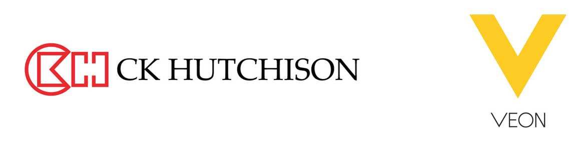 Ck Hutchison Holdings