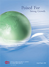 Annual Reports 2009